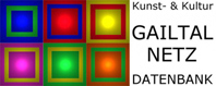 logo-gailtalnetz-kl1